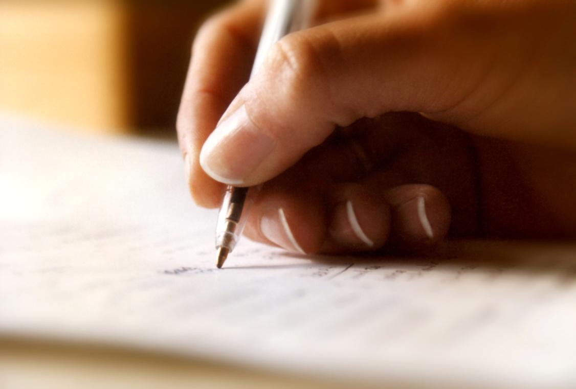 ways to improve writing skills edu blog