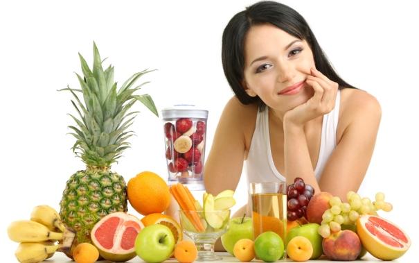 eat-fruits
