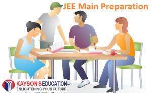 IIT JEE Online Coaching