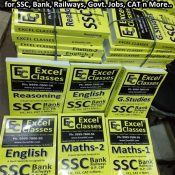 How to Prepare Reasoning for SSC CGL Exam