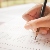 Valuable Tips for Qualifying the GRE Test